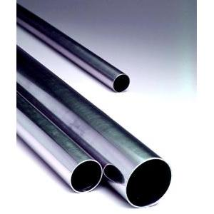 05 Sanitary Stainless Steel Tubes & Pipes : Bead-Removed Tubes & Pipes, Polished Tubes & Pipes