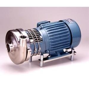 06 Sanitary Stainless Steel Centrifugal Pumps : c100, c114, c216, c218, c328 Pump Casings, Impellers, Backplates, Casing Gaskets, Carbon Seals, Stub Shaft, Mechanical Seals
